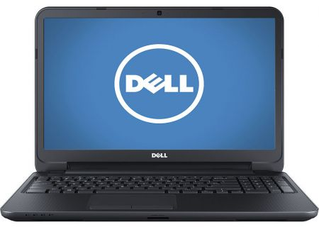 DELL - I15RV-1382BLK - Laptops & Notebook Computers
