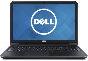 DELL - I15RV1383BLK - Laptop / Notebook Computers