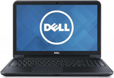 DELL - I15RV1383BLK - Laptops / Notebook Computers