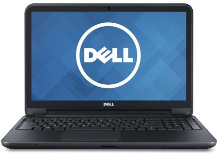 DELL - I15RV1383BLK - Laptops & Notebook Computers