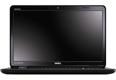 DELL - I17RN-5296BK - Laptops / Notebook Computers