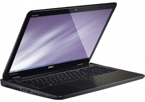 DELL - I17RV-3529DBK - Laptop / Notebook Computers