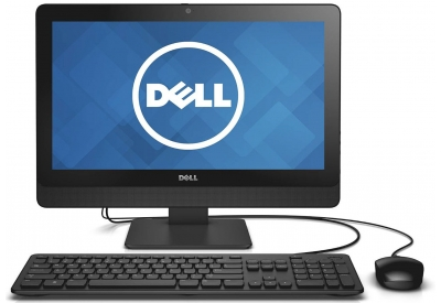 DELL - I3048-2285BLK - Desktop Computers