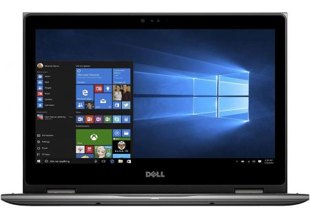 DELL - I5378-0028GRY - Laptops & Notebook Computers