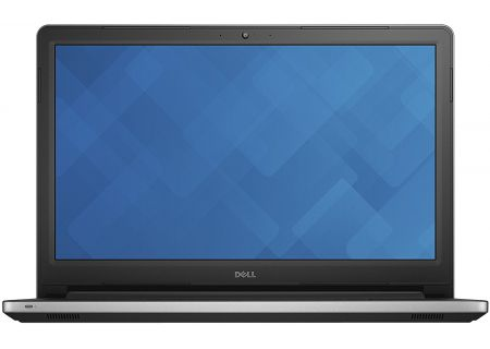 DELL - I5559-1350SLV - Laptops & Notebook Computers