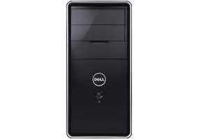 DELL - I620-5039BK - Desktop Computers