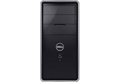 DELL - I620-1298BK - Desktop Computers