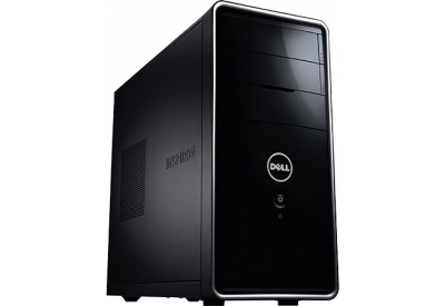 DELL - I620-229NBK - Desktop Computers