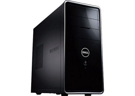 DELL - I620-229NBK - Desktop Computers
