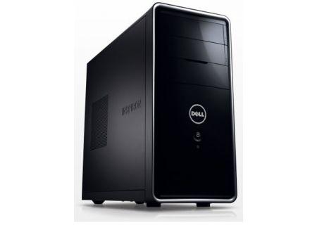 DELL - I620-2986NBK - Desktop Computers