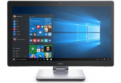 DELL - i7459-4129BS - Desktop Computers