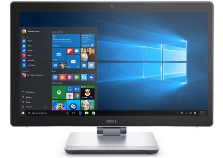 DELL - i7459-4129BS - Desktop Computers