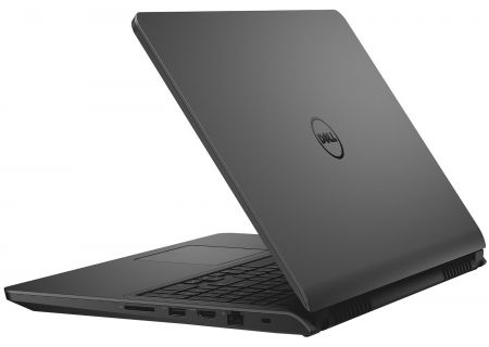 DELL - i7559-5012GRY - Laptops & Notebook Computers