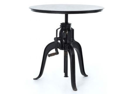 Four Hands - I82023-213 - Occasional & End Tables