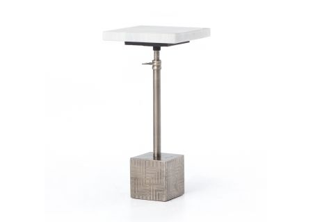 Four Hands - IASR-029 - Occasional & End Tables