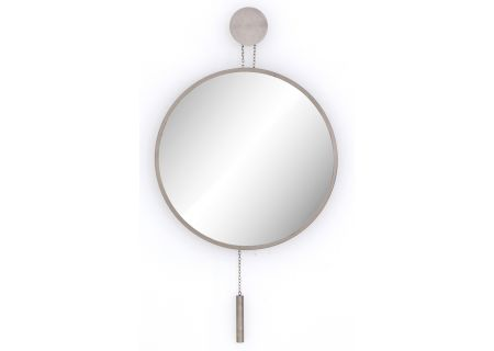 Four Hands - IASR-055 - Mirrors