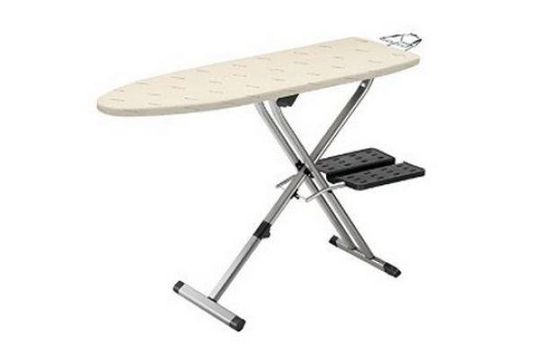 Rowenta Pro Compact Folding Ironing Board  - IB9100