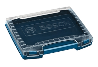 Bosch Tools - i-BOXX53 - Storage Solutions