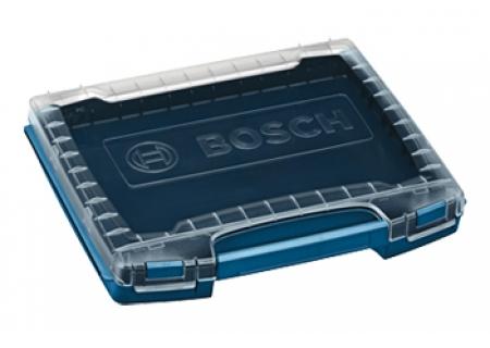 Bosch Tools - i-BOXX53 - Storage Solutions