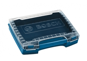 Bosch Tools - i-Boxx72 - Storage Solutions