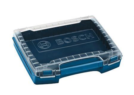 Bosch Tools - i-Boxx72 - Storage Solutions
