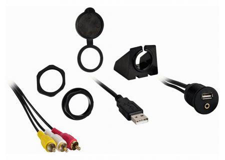 Metra - IBR75 - Car Adapters