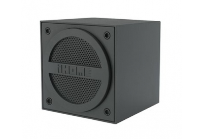 iHome - iBT16GC - Portable & Bluetooth Speakers