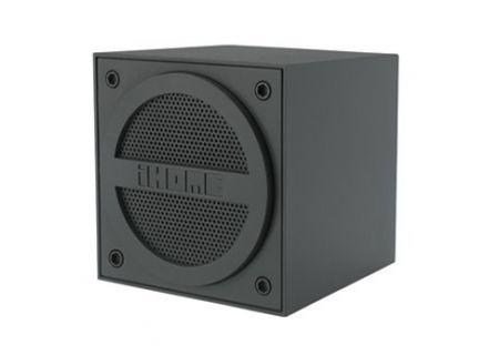 iHome - iBT16GC - Bluetooth & Portable Speakers