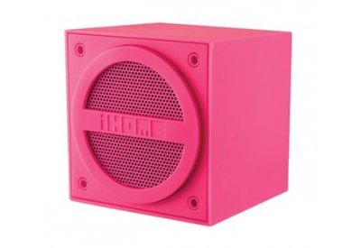 iHome - iBT16PC - Portable & Bluetooth Speakers