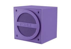 iHome - iBT16UC - Portable & Bluetooth Speakers