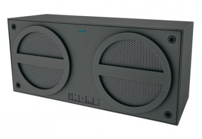 iHome - iBT24GC - Portable & Bluetooth Speakers