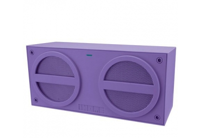 iHome - IBT24U - Portable & Bluetooth Speakers