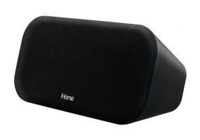 iHome - iBT25BC - Portable & Bluetooth Speakers