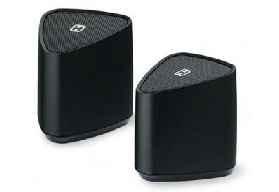 iHome - iBT88B - Portable & Bluetooth Speakers