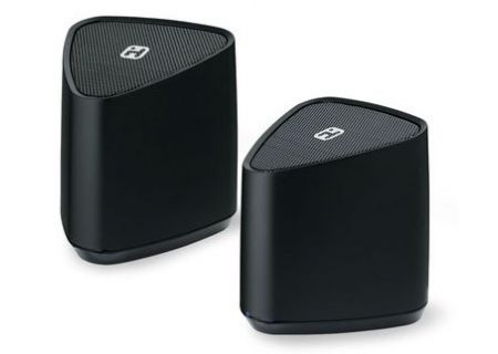 iHome - iBT88B - Bluetooth & Portable Speakers