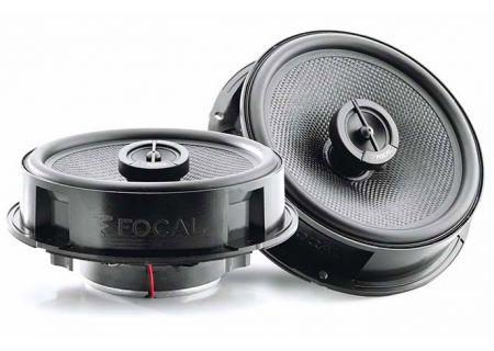 Focal - IC165 VW - 6 1/2 Inch Car Speakers