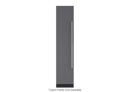 Sub-Zero - IC-18FI-LH - Built-In Full Refrigerators / Freezers