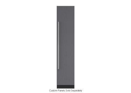 Sub-Zero - IC18FIRH - Built-In Full Refrigerators / Freezers