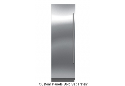Sub-Zero - IC-24FI-LH - Built-In Full Refrigerators / Freezers