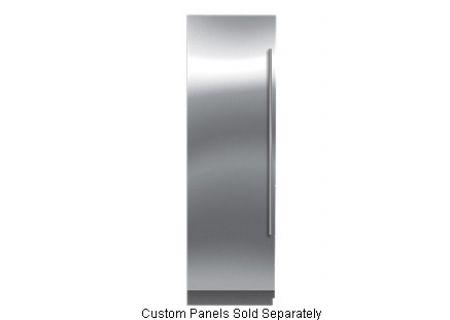 Sub-Zero - IC-24R-LH - Built-In Full Refrigerators / Freezers