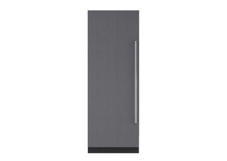 Sub-Zero - IC30RIDLH - Built-In Full Refrigerators / Freezers