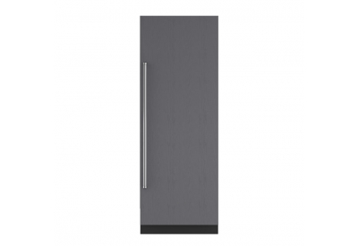 Sub-Zero - IC30RIDRH - Built-In Full Refrigerators / Freezers