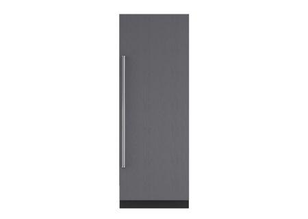 Sub-Zero - IC30RIDRH - Built-In Full Refrigerators / Freezers