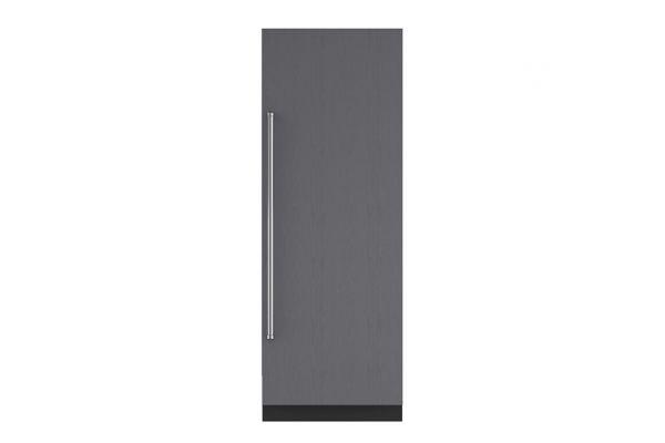 "Sub-Zero 30"" Integrated Panel Ready All-Refrigerator Column - IC30RIDRH"