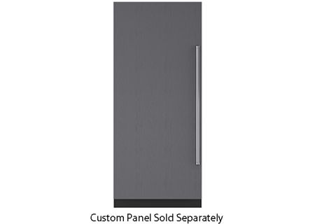 Sub-Zero - IC-36FILH - Built-In Full Refrigerators / Freezers