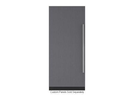 Sub-Zero - IC36RIDLH - Built-In Full Refrigerators / Freezers