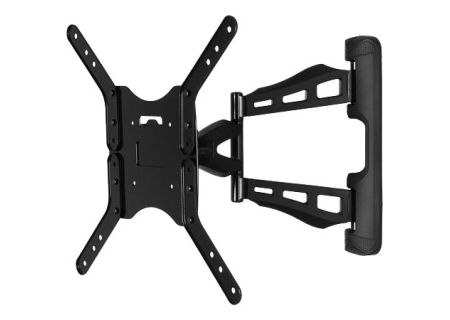 Installers Choice - IC42S1A1 - TV Wall Mounts