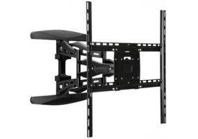 Installers Choice - IC60S2A2600 - Flat Screen TV Mounts