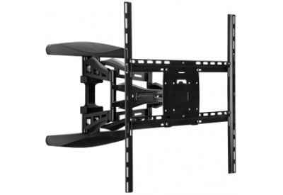 Installers Choice - IC60S2A2600 - TV Wall Mounts
