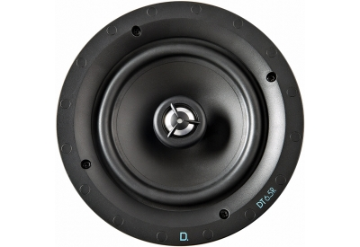 Definitive Technology - IC65R - In-Ceiling Speakers